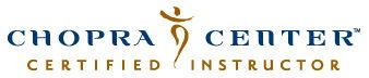 logo istruttore chopra