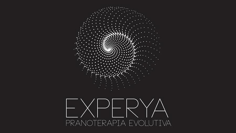 experya è un trattamento di pranoterapia evolutiva