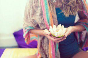 meditazione del suono primordiale