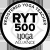 logo ryt 500